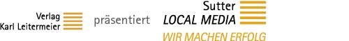 Verlagslogo_122_verlag karl leitermeier zweigniederlassung der sutter telefonbuchverlag gmbh