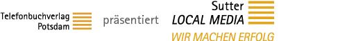 Verlagslogo_134_telefonbuchverlag potsdam zweigniederlassung der sutter telefonbuchverlag gmbh