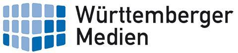 Verlagslogo_163_wtv wuerttemberger medien gmbh co kg
