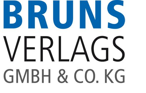 Verlagslogo_57_bruns verlags gmbh co kg telefonbuchverlag